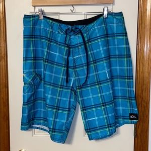 Quicksilver Men's Swim trunks